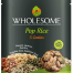 Wholesome-healthy-snacks_Pop-rice-5Grains