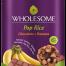 Wholesome-healthy-snacks_Pop-rice-Chocolate-banana