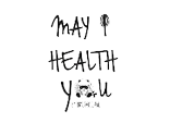 May i health you